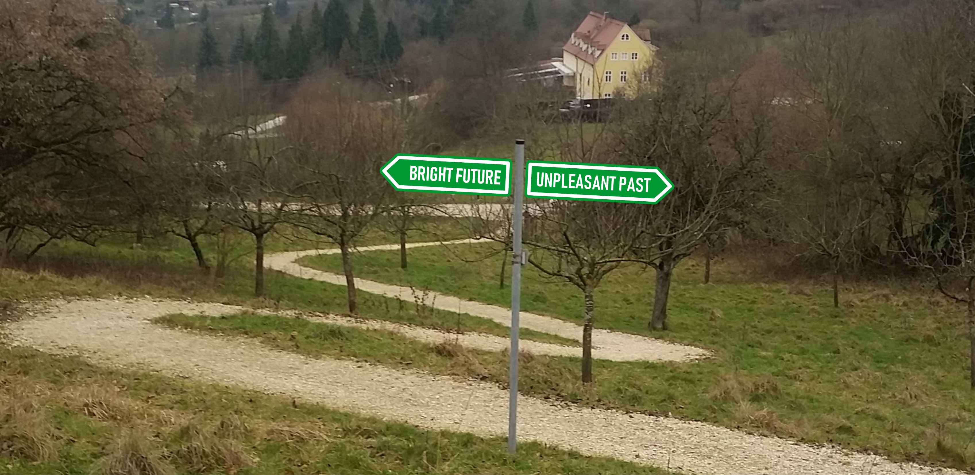 Crossroads 1
