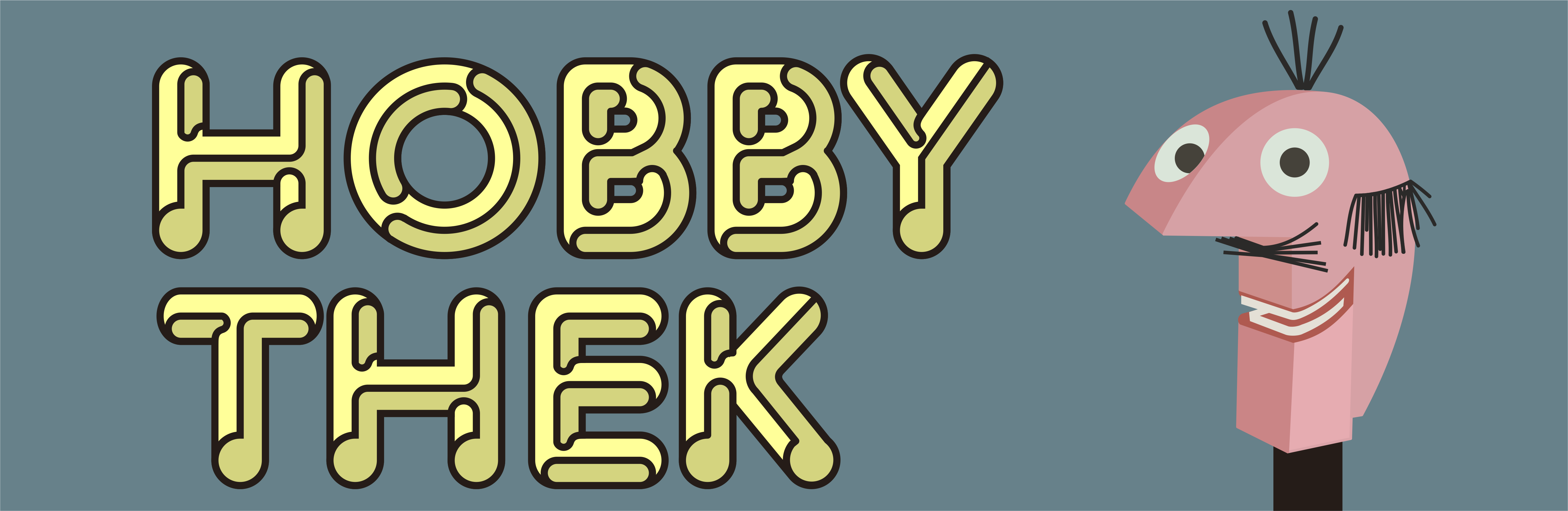 Hobbythek 5