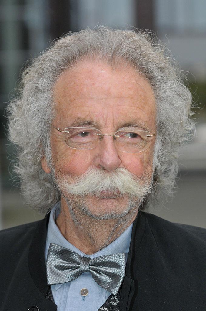 Jean-Puetz