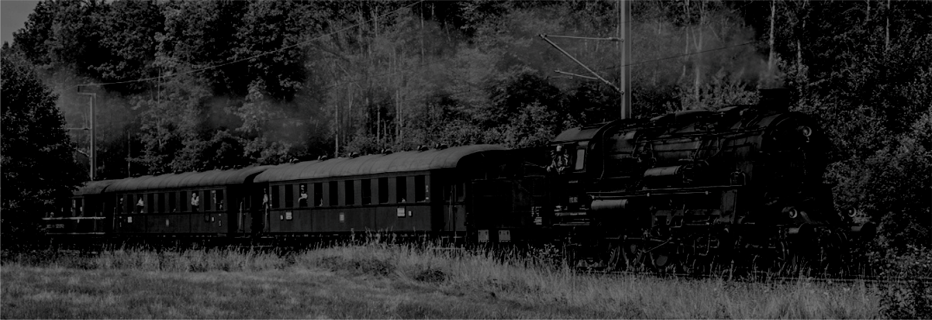 Nacht-Express 3