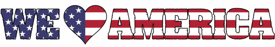 We Love America 2
