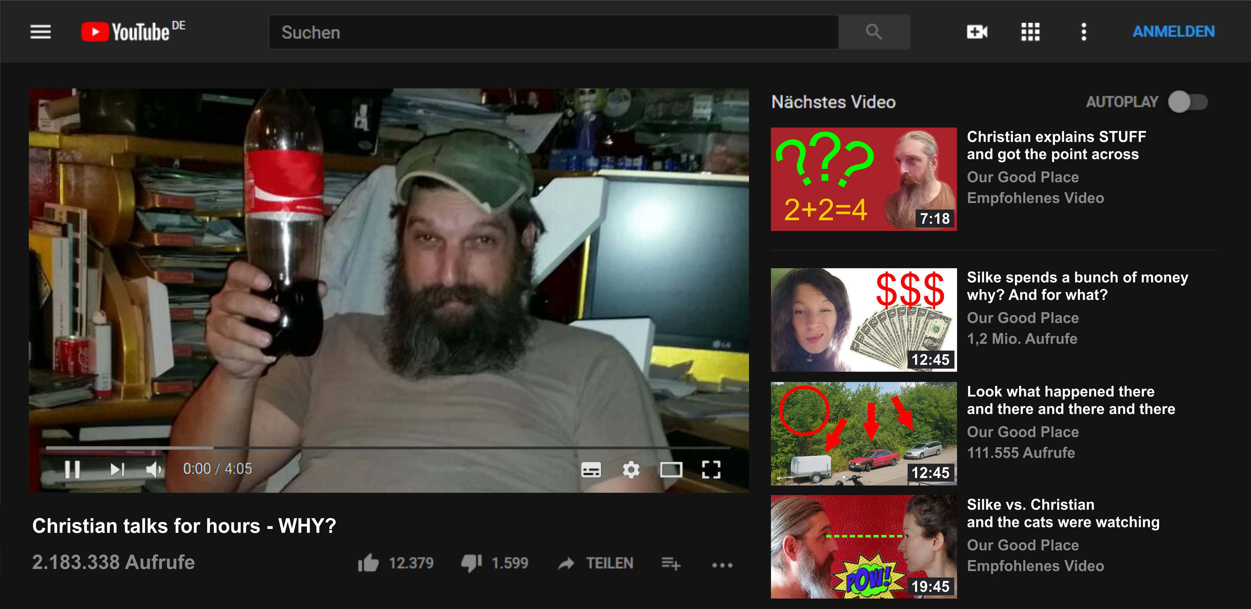 Youtube Bild 5